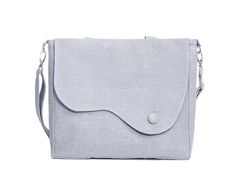 Altona crossbody/tote bag